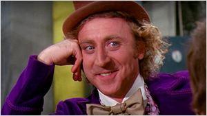 Morre aos 83 anos Gene Wilder, o eterno Willy Wonka