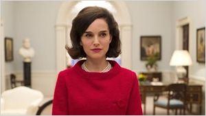 Fox Searchlight compra os direitos de exibição de Jackie nos Estados Unidos e planeja lançamento em dezembro