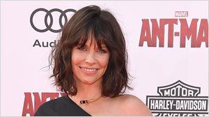 Evangeline Lilly será a mãe do anticristo em comédia de horror produzida pela Netflix