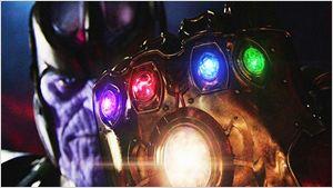 Site revela possível trama e um grande personagem em Vingadores 3: Guerra Infinita
