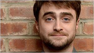 """Daniel Radcliffe afirma que Hollywood é """"inegavelmente racista"""""""