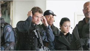 Justin Lin vai produzir série inspirada em S.W.A.T. - Comando Especial