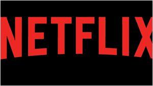 Netflix fecha acordo com rede de cinemas para tornar os filmes de seu catálogo elegíveis para o Oscar