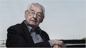 Principal nome do cinema polonês, diretor Andrzej Wajda morre aos 90 anos