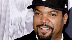 Disney vai produzir versão moderna de Oliver Twist com Ice Cube
