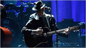 """Morre aos 82 anos o cantor e compositor Leonard Cohen, de """"Hallelujah"""""""