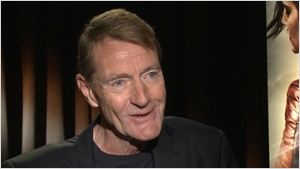 Lee Child, criador de Jack Reacher, sugere como deve ser o próximo filme com o personagem (Exclusivo)