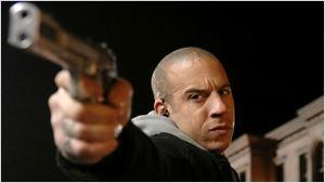 Vin Diesel vem ao Brasil para promover xXx: Reativado