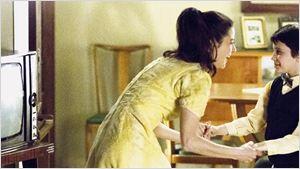 Exclusivo: Belos Sonhos, novo filme de Marco Bellocchio, ganha cartaz nacional