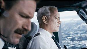 Warner Bros. adia o lançamento de Sully - O Herói do Rio Hudson após a tragédia com o voo da Chapecoense