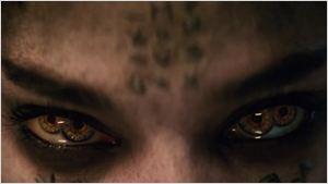 Tom Cruise fica horrorizado em prévia do trailer de A Múmia. Confira o primeiro cartaz!