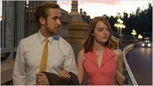 La La Land - Cantando Estações é o filme do ano para os críticos de Nova York