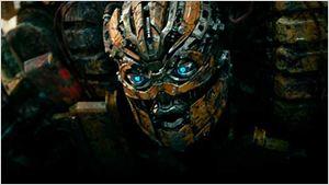 Transformers: O Último Cavaleiro ganha primeiro trailer legendado