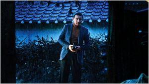 Terror sul-coreano O Lamento pode ganhar versão americana produzida por Ridley Scott
