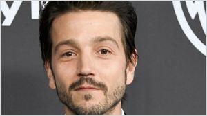 Scarface: Remake perde diretor, mas pode ter Diego Luna como protagonista