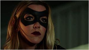 Arrow: Produtor revela que tem planos para trazer Katie Cassidy de volta à série