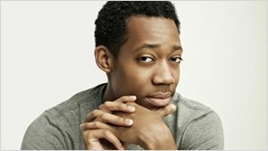 Tyler James Williams, de Todo Mundo Odeia o Chris, revela doença crônica