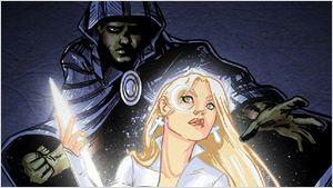 Conheça o elenco completo de Cloak and Dagger, nova série da Marvel