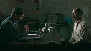 Oscar 2017: Veja online o curta francês indicado na premiação
