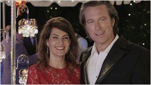 Casamento Grego 2 já está disponível no Telecine Play