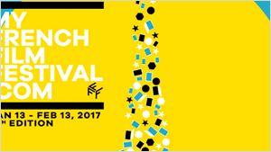 Conheça os vencedores do MyFrenchFilmFestival 2017
