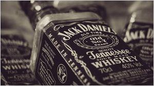 Blood & Whiskey: WGN desenvolve série sobre o criador do Jack Daniel's