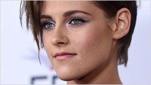 Kristen Stewart pode estrelar o thriller de aventura submarina Underwater