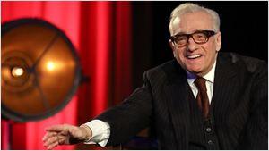 Após fechar acordo com a Netflix, Martin Scorsese critica a experiência de ver filmes em casa