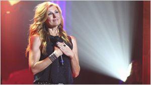 Nashville: Connie Britton fala sobre o choque do último episódio e produtores comentam o futuro da série