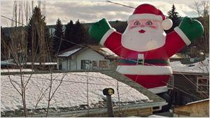 Fargo mata o Natal no primeiro teaser da terceira temporada
