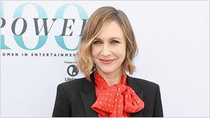 Vera Farmiga será mãe de Millie Bobby Brown em Godzilla: King of the Monsters