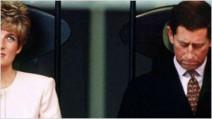 Segunda temporada de Feud vai mostrar o conturbado relacionamento de Princesa Diana e Príncipe Charles