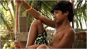 O trailer de Jonas e o Circo Sem Lona mostra um garoto lutando por seus sonhos em meio às dificuldades (Exclusivo)