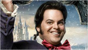 Bill Condon revela que A Bela e a Fera terá primeiro personagem gay da Disney