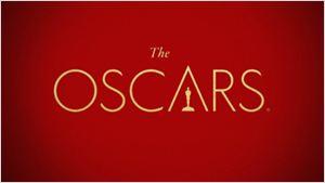 Oscar 2017: Leitores do AdoroCinema escolhem os seus ganhadores do Oscar