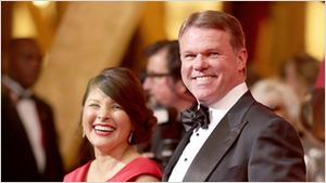 Auditores que erraram no Oscar recebem ameaças de morte e passam a contar com segurança particular