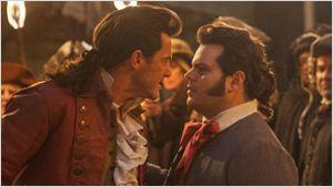 A Bela e a Fera: Cinemas na Rússia e nos Estados Unidos querem banir filme por causa de personagem gay