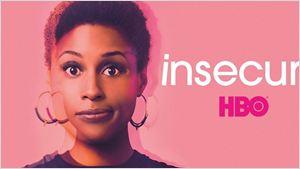 Segunda temporada de Insecure e terceira de Ballers ganham data de estreia na HBO