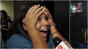 AdoroEstreia: Público comenta as 'polêmicas' envolvendo a versão live-action de A Bela e a Fera