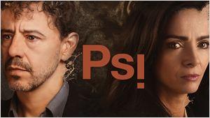 Psi: HBO anuncia data de estreia da terceira temporada