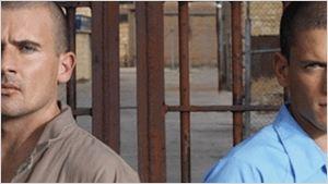 AdoroNostalgia: O improvável motivo por que Prison Break se tornou um sucesso
