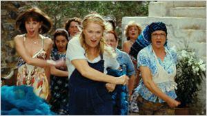 Filmes na TV: Hoje tem O Vingador do Futuro e Mamma Mia! - O Filme