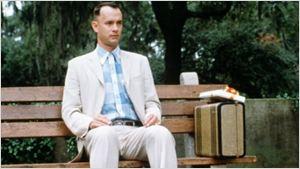 Filmes na TV: Hoje tem Forrest Gump, O Contador De Histórias e Marte Precisa de Mães