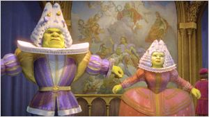 Filmes na TV: Hoje tem Shrek Terceiro e Pearl Harbor