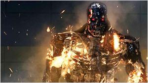 Filmes na TV: Hoje tem O Exterminador do Futuro: Gênesis e True Lies