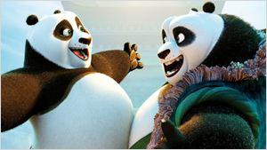 Filmes na TV: Hoje tem Kung Fu Panda 3 e The Birdcage - A Gaiola Das Loucas