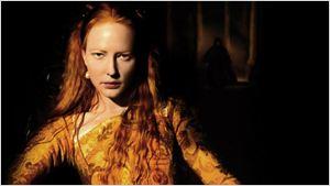 Filmes na TV: Hoje tem Elizabeth e Espelho, Espelho Meu