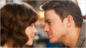 Filmes na TV: Hoje tem A Escolha Perfeita e Para Sempre
