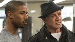 Filmes na TV: Hoje tem Creed: Nascido Para Lutar e Noé