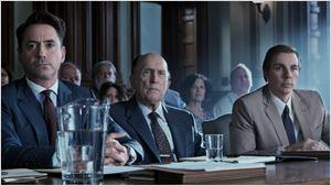 Filmes na TV: Hoje tem O Juiz e X-Men Origens: Wolverine